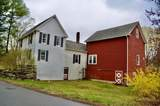23 Freighthouse Rd - Photo 4