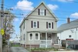 36 Mount Vernon Street - Photo 1