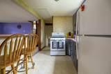 44 Briarwood Ave - Photo 6