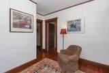 586 Central Avenue - Photo 7