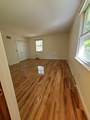 429 Dipping Hole Road - Photo 11