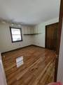 429 Dipping Hole Road - Photo 13