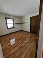 429 Dipping Hole Road - Photo 14