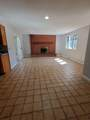 429 Dipping Hole Road - Photo 16