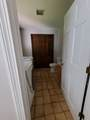 429 Dipping Hole Road - Photo 17