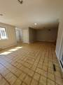429 Dipping Hole Road - Photo 18