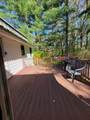 429 Dipping Hole Road - Photo 19