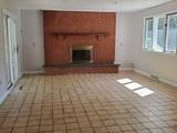 429 Dipping Hole Road - Photo 4