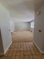429 Dipping Hole Road - Photo 5