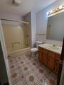 429 Dipping Hole Road - Photo 8
