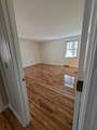 429 Dipping Hole Road - Photo 9