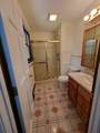 429 Dipping Hole Road - Photo 10