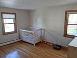 17 Clyde St - Photo 22