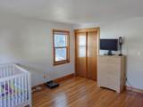 17 Clyde St - Photo 23