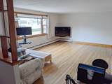 17 Clyde St - Photo 5