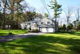 50 Rich Valley Rd - Photo 1