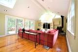 50 Rich Valley Rd - Photo 11