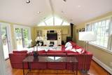 50 Rich Valley Rd - Photo 10