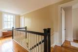16 Middle Street - Photo 16