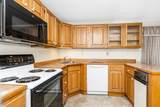 144 Thissell Avenue - Photo 11