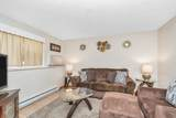 144 Thissell Avenue - Photo 3