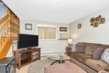 144 Thissell Avenue - Photo 4