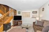 144 Thissell Avenue - Photo 5