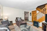 144 Thissell Avenue - Photo 6