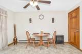 144 Thissell Avenue - Photo 8