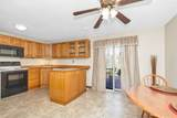 144 Thissell Avenue - Photo 9