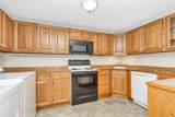 144 Thissell Avenue - Photo 10