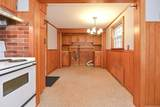 21 Tanager Road - Photo 12
