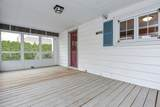 21 Tanager Road - Photo 36