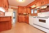 21 Tanager Road - Photo 5