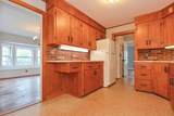 21 Tanager Road - Photo 6