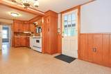 21 Tanager Road - Photo 8