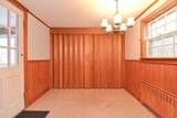 21 Tanager Road - Photo 10