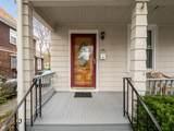 305 Euclid Avenue - Photo 2