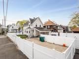 305 Euclid Avenue - Photo 26