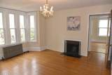 44 S Central Ave - Photo 2