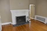 44 S Central Ave - Photo 3