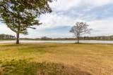 44 Blackmore Pond Rd - Photo 15