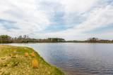 44 Blackmore Pond Rd - Photo 16