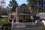 107 Springs Road - Photo 30