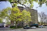 164 Galen Street - Photo 13