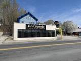 1168 Main Street - Photo 1