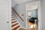 858 Boston Rd - Photo 3