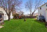 858 Boston Rd - Photo 31