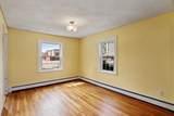 858 Boston Rd - Photo 5