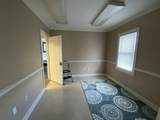 1281 Washington St - Photo 4